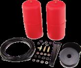 AirLift 1000 Kit